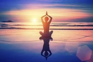 bigstock-Yoga-woman-sitting-in-lotus-po-81572741_f_improf_3000x2000